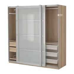 Ikea Wardrobe Cabinet by Pax Wardrobe Ikea