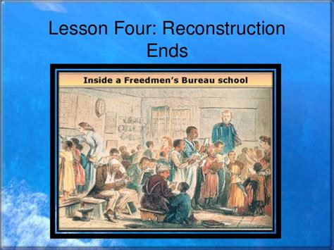 social studies grade  chapter  lessons