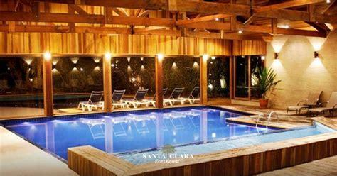 clara ibiuna resort hospedagem ibiuna sp guia  turismo brasil