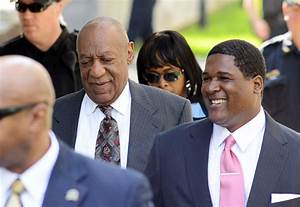 After judge orders Bill Cosby trial, what happens next ...