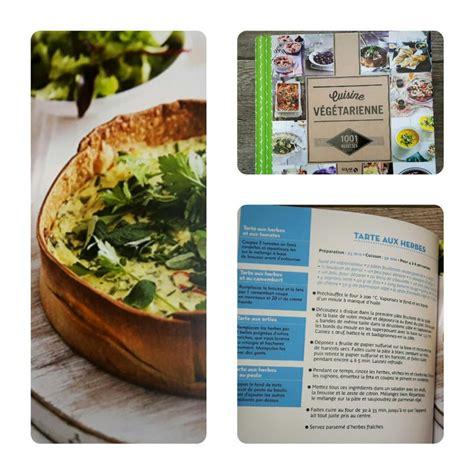 meilleur livre cuisine vegetarienne livre cuisine végétarienne 1001 recettes aux jardins