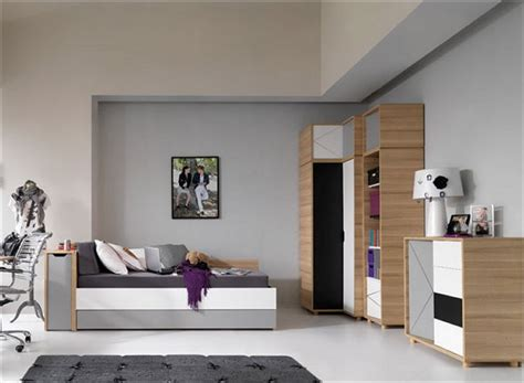 coiffeuse pour chambre ado meuble pour chambre ado fille with coiffeuse pour chambre