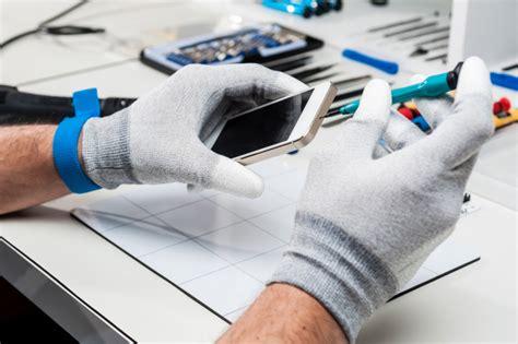 phone repair olathe ks location now offers phone repair cellonly