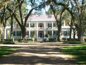 Style Plantation Pictures by A Walk In The Countryside House Tour Rosedown Plantation