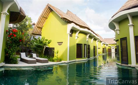 The Ultimate Guide To Seminyak Accommodation