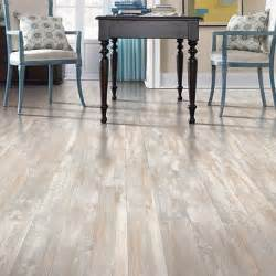 mohawk havermill laminate wood look flooring