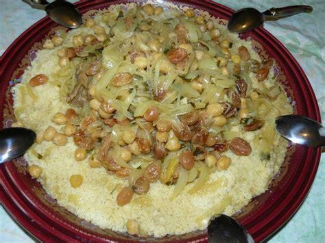 cuisine choumicha poulet ouscous madfoune au poulet choumicha cuisine marocaine