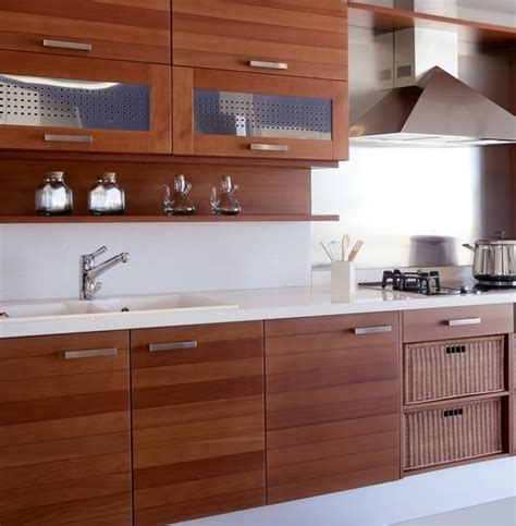 couleur mur cuisine bois comment accorder les couleurs de sa cuisine trouver des idées de décoration tendances avec