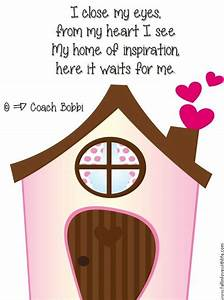 My Sweet Home : 110 best images about my wonderful family my sweet home on pinterest love conquers all ~ Markanthonyermac.com Haus und Dekorationen