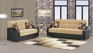 New, Fashion, In, Sofa, Set, Design, 2014