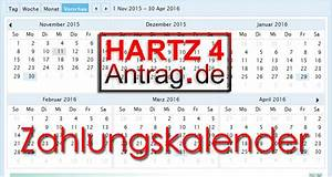 Hartz4 Berechnen : hartz 4 rechner iv berechnung arbeitslosengeld 2 ii voraussetzungen ~ Themetempest.com Abrechnung