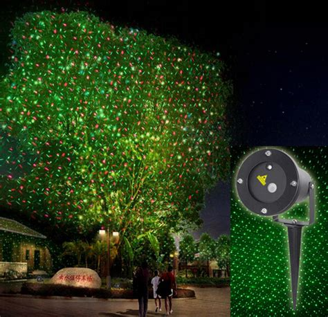popular tree laser lights buy cheap tree laser lights lots