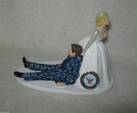 navy sailor gifts images  pinterest navy