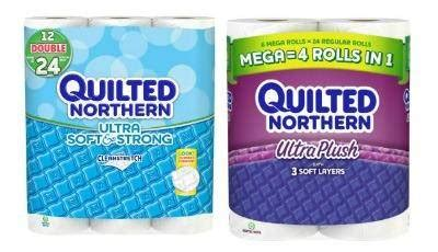 quilted northern coupons quilted northern ultra coupons 0 15 per reg roll