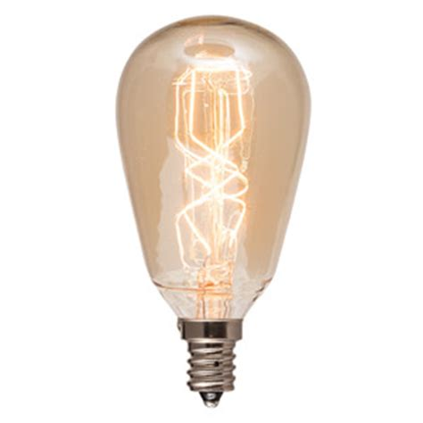 scentsy light bulbs scentsy edison 40 watt light bulb scentsy 174