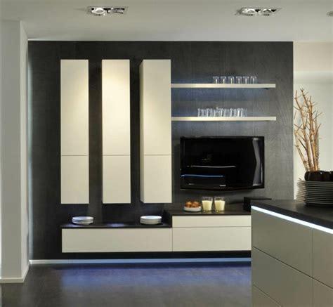 installing cabinets kitchen german kitchen llc fl 33020 954 630 9477 1885