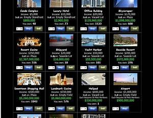 Total Cash Flow Myspace Mobsters My Money 2 6billion Cash Flow Money Trick
