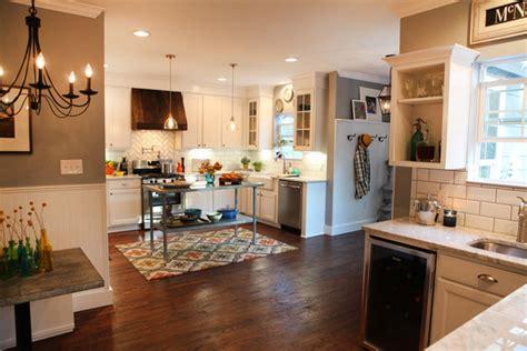 farmhouse kitchen flooring fixer design superstoredesign superstore 3700