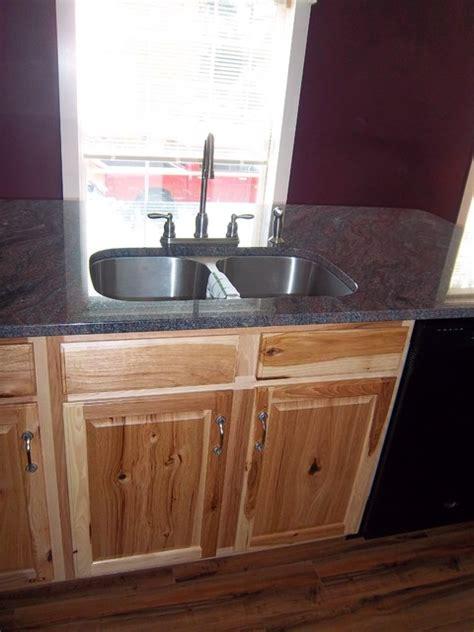 kitchen classics denver stone traditional kitchen