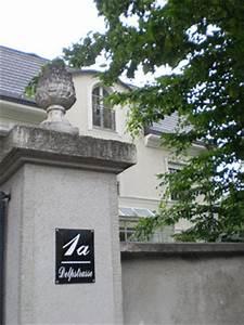 Birnauer Str 12 München : delpstra e ~ Bigdaddyawards.com Haus und Dekorationen