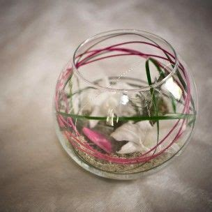 http www cadeaux deco tendance 386 thickbox deco florale vase boule garnie orchidee jpg
