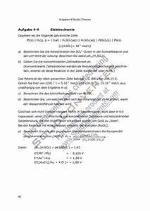 M2 Berechnen Formel : aufgabenbuch 2009 ~ Themetempest.com Abrechnung
