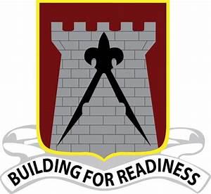Kansas Adjutant General's Department - 891st Engineer ...