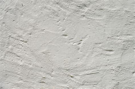 Sand Texture Ceiling Paint
