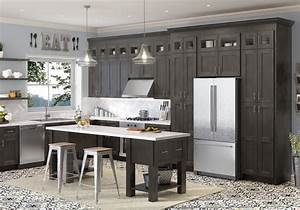 The Top Kitchen Trends Of 2019  U2013 The Rta Store