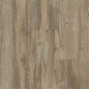 waterproof lay vinyl plank flooring supreme elite 2016 car release date