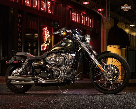 Harley Davidson Cvo Limited 4k Wallpapers by 2015 Harley Davidson Fxdwg Wide Glide D Wallpaper