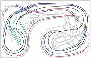 Dcc Train Wiring Diagrams Pa Crossover Diagrams Wiring Diagram
