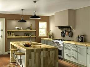 kitchen colors ideas walls contrasting kitchen wall colors 15 cool color ideas