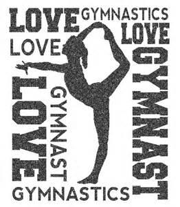 gymnastics on emaze