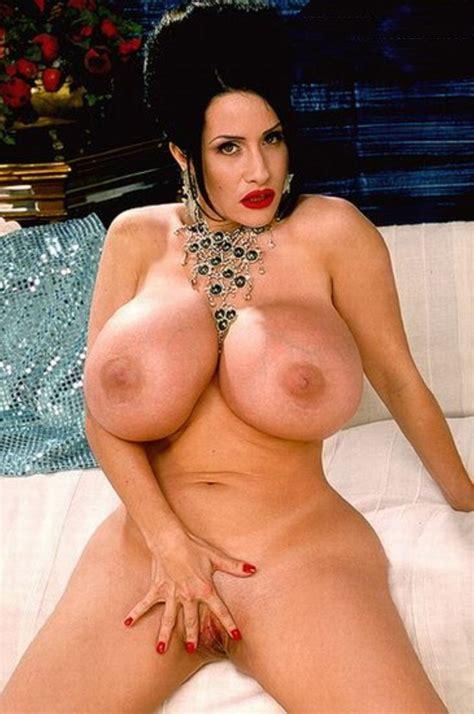 Lili Marlene Pornstar Sex Porn Images