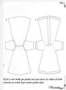 buy tilda dress pattern - Google Search | clothes for