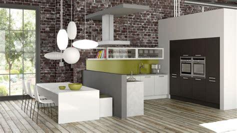 meuble cuisine allemande schmidt fête ses cinquante ans et de nouveaux modèles