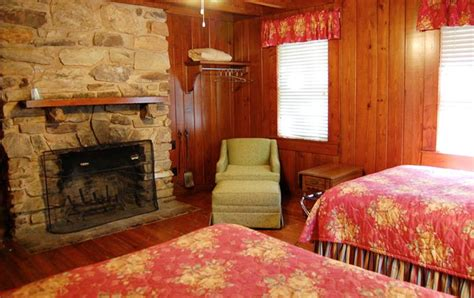 stay  fdr state park cabins  pine mountain ga
