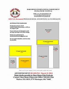 7 best photos of souvenir ad book layout design souvenir for Church souvenir booklet template