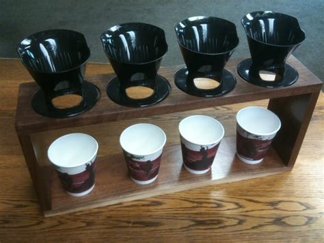 Up coffee roasters has an estimated 48 employees and an. UP Coffee Roasters Selections Minneapolis