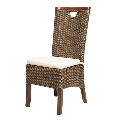 rattan dining chair buy rattan chair rattan chair for sale