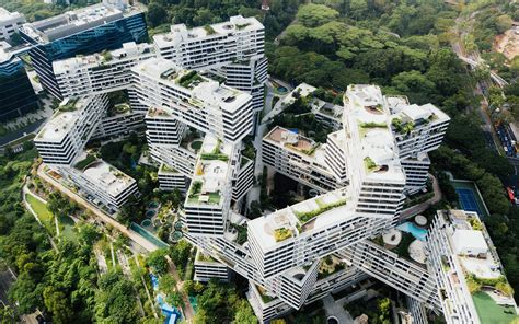 daily wallpaper  interlace singapore
