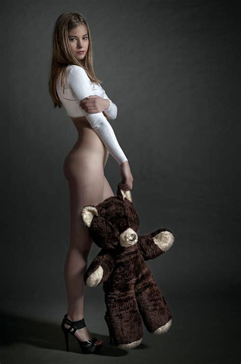 Teddy By Creativephotoworks On Deviantart