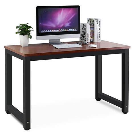gaming desk under 100 the best pc gaming computer desks ign
