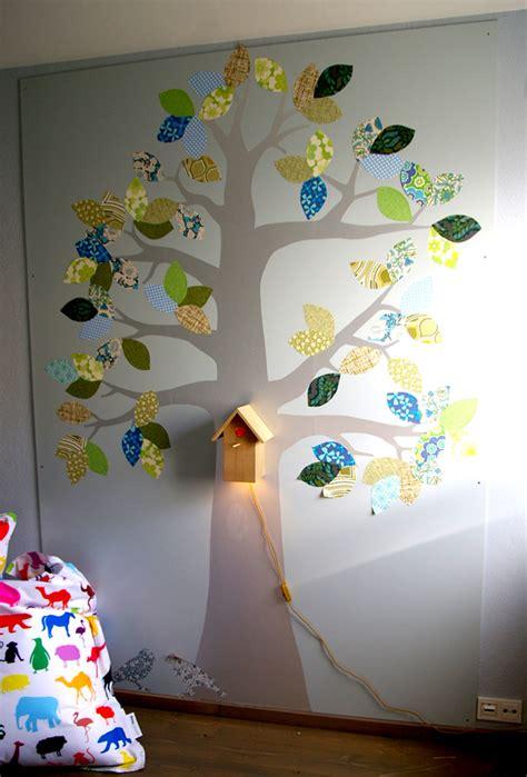 kinderzimmer wandgestaltung farbe kinderzimmer wandgestaltung farbe