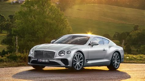 bentley continental gt    wallpaper hd car