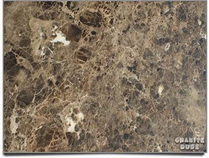 Marble Granite Colors Samples Stone Natural Countertops