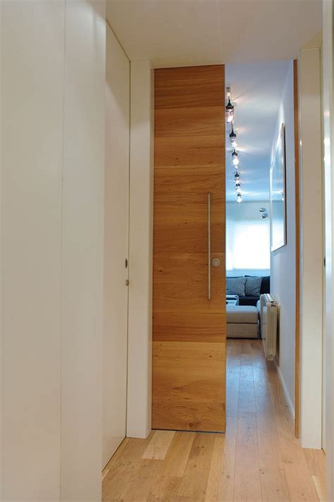 modern bedroom door pin by adrian harding on wall paneling sliding bedroom 12477 | 36cb210e39892b37dd5c3c5171227dc7