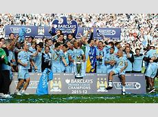 Premier League Not what it once was Proven Quality