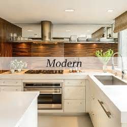 kitchen interiors photos 63 beautiful kitchen design ideas for the of your home
